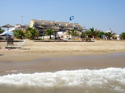Alquiler de apartamento playa - Lejlighed