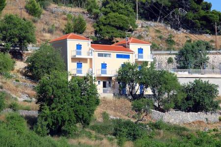 Ionian View Studios - Argostolion - Apartment