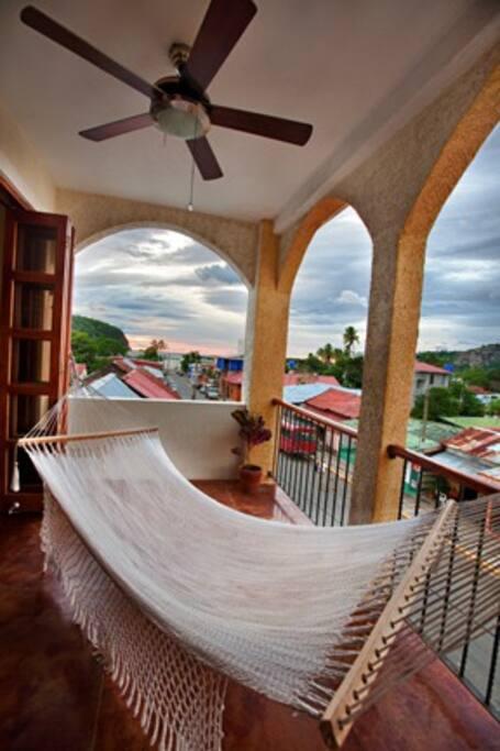 la terraza 3rd fl vacation condo apartments for rent in