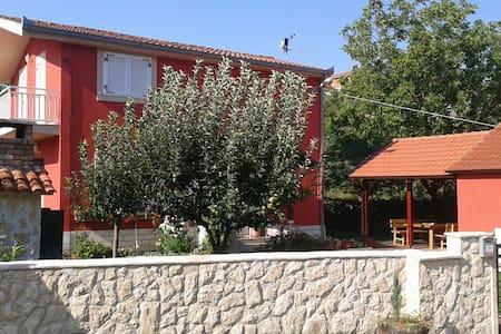 House Batarelo - Casa