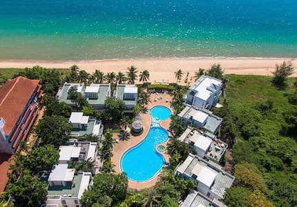 Crystal Beach House  - Rayong