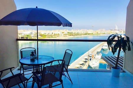 Vista Hermosa. Beautiful Studio apartment - Dubai