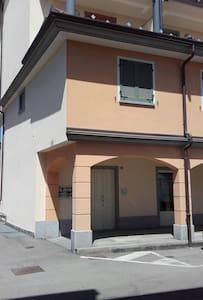 Appartamento Mauro - Appartamento