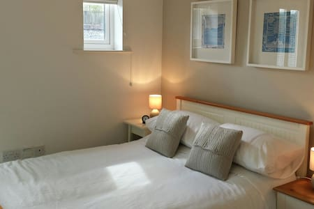 Chester Roodee Racecourse Apartment - Διαμέρισμα