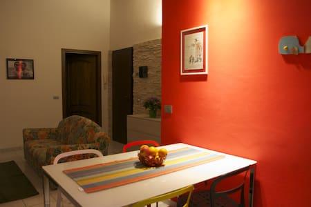 CASETTA: your home in Maremma. - Follonica - Apartment