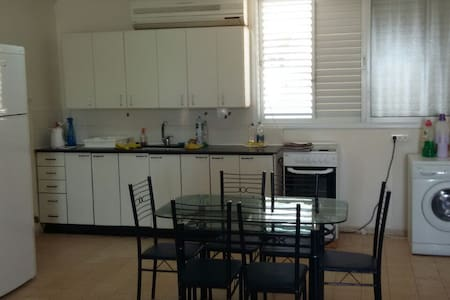 Apartment - Cheap Price - Eilat - Apartment