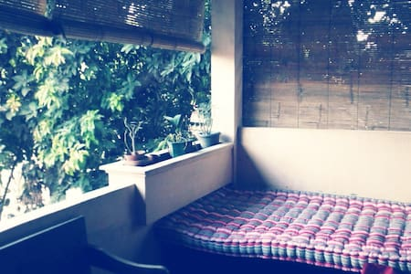 Chilled homestay Rm3 best location