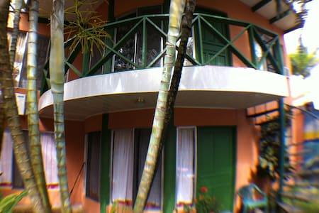 Jaco Condominiums #5
