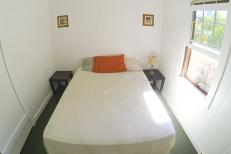 Lava Hostel: Clean Private Rooms