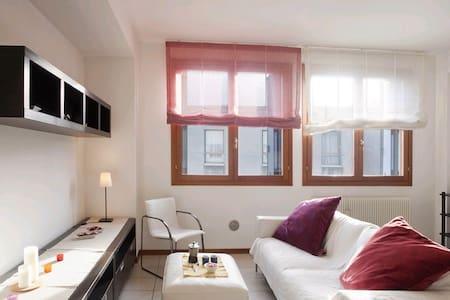 GIUDECCA - Appartement