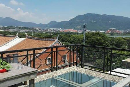 Nice room near Quanzhou West Park - Quanzhou Shi