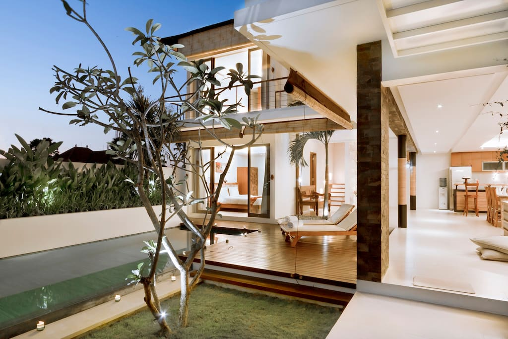 Luxury Villa Canggu Echo Beach (25)