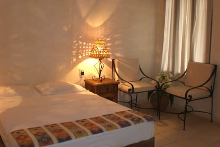 Very nice apartments in Oaxaca ! - Oaxaca - Appartement