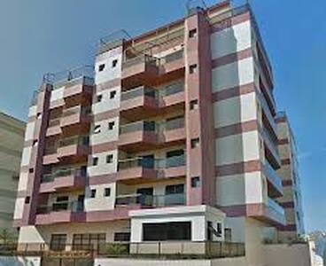 Nice Apartment-Rental (Guaruja)