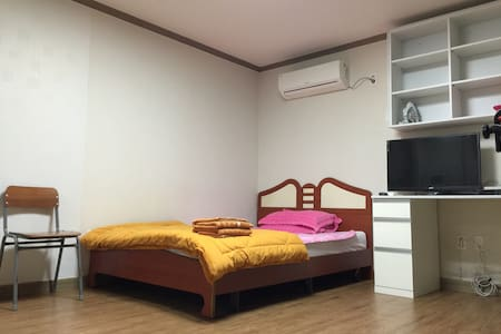 Seocho : Well Furnished house - Seocho
