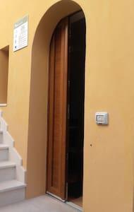 Casa Albergo da Ciccio e Concy 1p - Apartmen