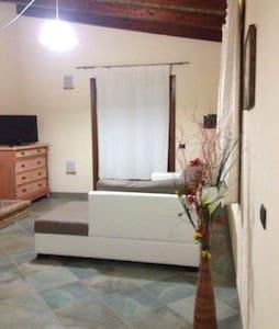 Confortevole appartamento - Marrubiu