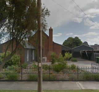 Family Home in Highton - rooms x1