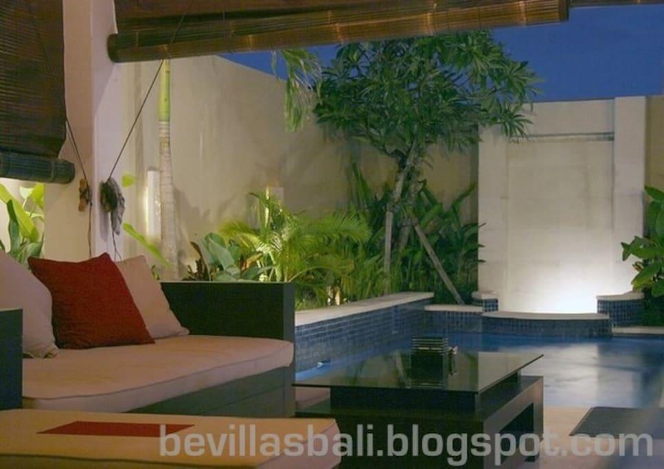 www.bevillasbali.blogspot.com
