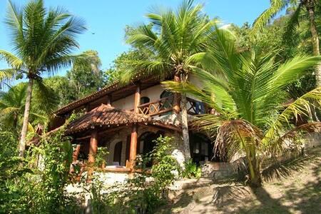 Quiet appartment for nature loving - Valença