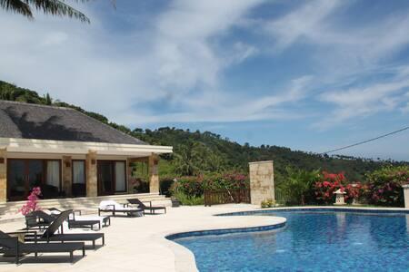 Villa Senja Ayu