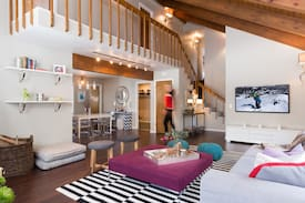 Picture of Modern & Chic - Vail & Beaver Creek