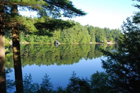 Family Home in the Adirondack Mnts - Lake Luzerne - House