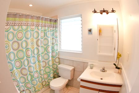 Peaceful Studio-country beach life - Appartamento