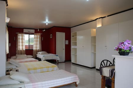 tagaytay bed and breakfast - Bed & Breakfast
