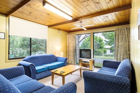 Kiewa View 3Br Value - Active Guest - Casa