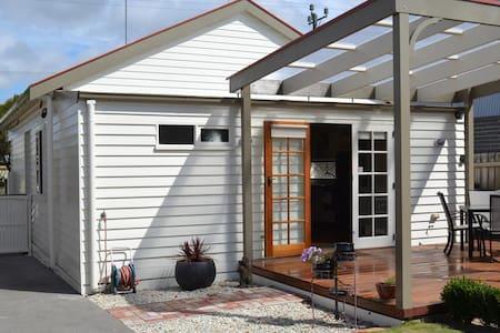 Lawson's Cottage - Casa