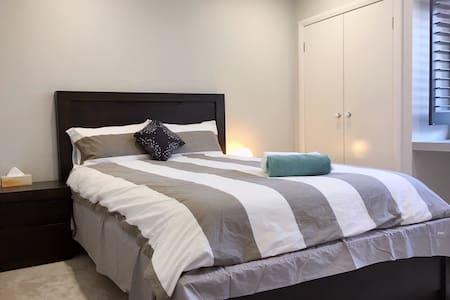 1 Bedroom in Cameron Park - Cameron Park