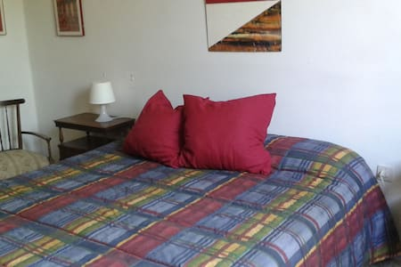 Antella Double Room - Apartment