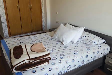Appartement de charme - Fès - Apartamento