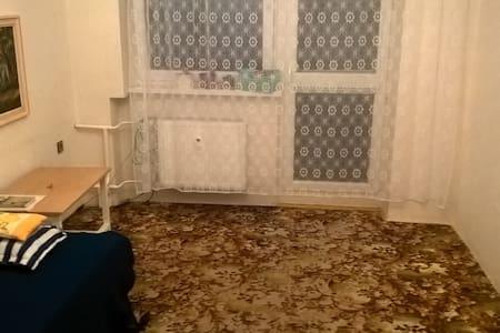 Two room (dva pokoje) - Apartment