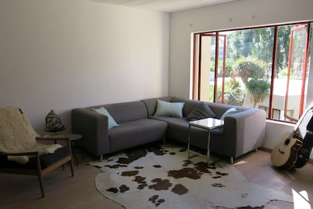 1 bed apartment holiday let