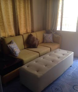 New Wave House 2 bedroom Bulabog Near D'mall - Malay