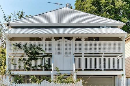 Close to Airport : City : All Transport : Cafes - Hamilton