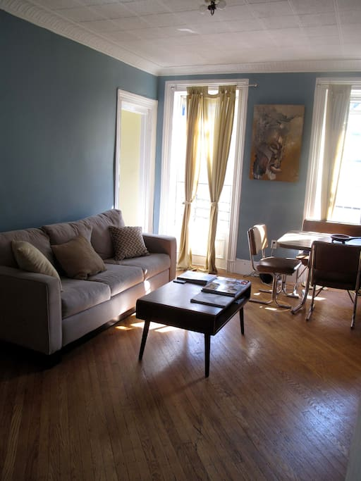 What References Do I Need To Rent A Room