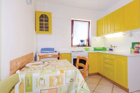 Cute studio apartment in Opatija - Opatija - Apartment