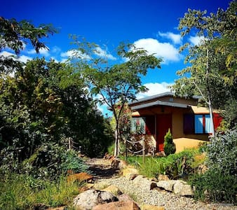 Centro de turismo rural La Cerca del Alcornoque - Belvís de Monroy - (ukendt)