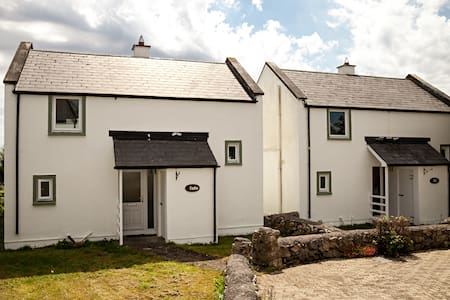 No.6 Galwaycoastcottages, Barna, Galway - Apartment