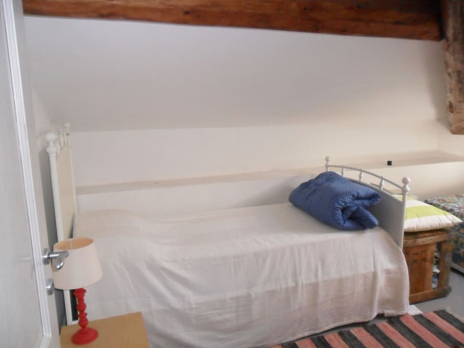 S.Vincenzo Rent home on the beach