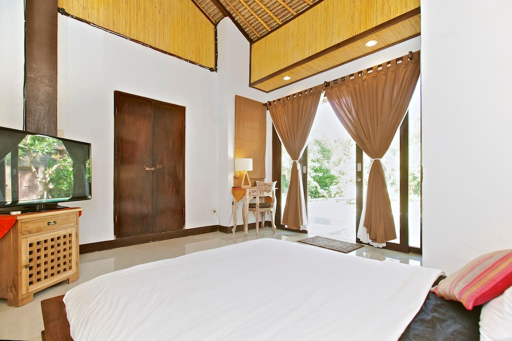 Little tree house sanur RN: A