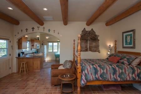 Arizona Vacation Hideaway - Rimrock