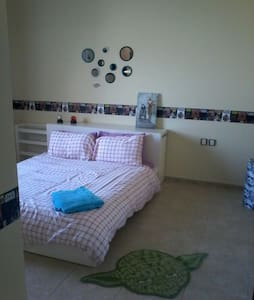 Awsome Double Ensuite - Family Home - Doha - Villa