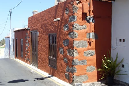 CASA VIDAL - Casa