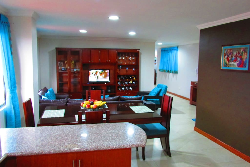 The Best Condo For Rent