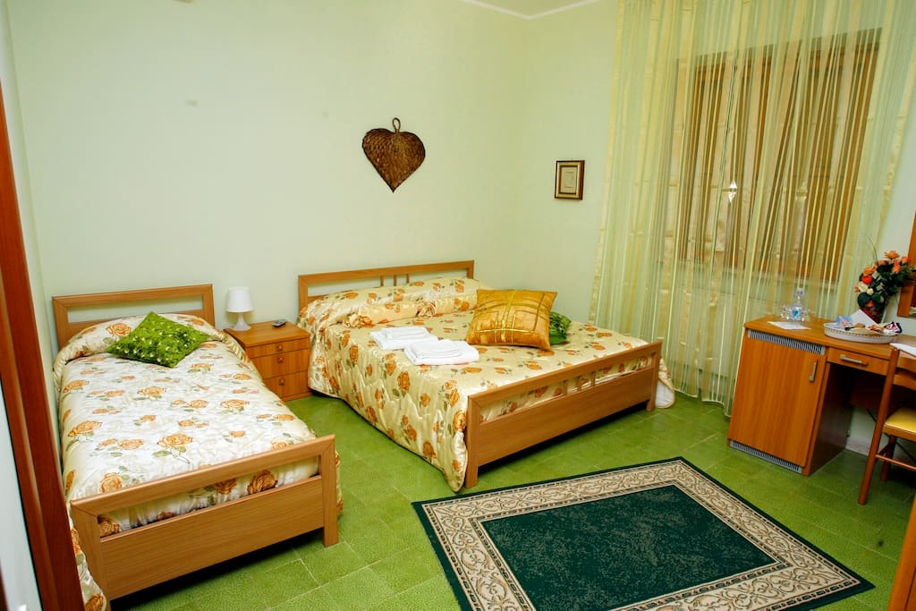 B Amp B Luana Inn Airport Bed Amp Breakfasts For Rent In