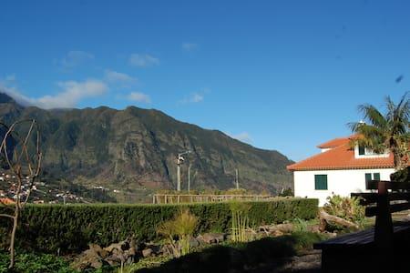 Solar da Bica - Turismo Rural - Ferreira do Alentejo